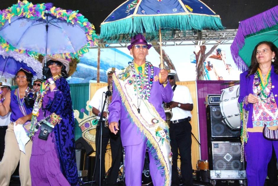 bayou-blues-festival (17)