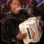 2-Chubby Carrier_Zydeco