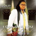 JJ-Caillier_image