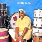 Kenny-Sara_image
