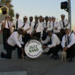 N_O_Traditional-Jazz-Band_image