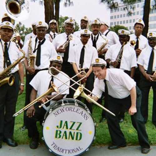 New-Orleans-Traditional-Jazz-Band_image