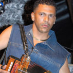 T-Broussard-&-the-Zydeco-High-Steppers_image