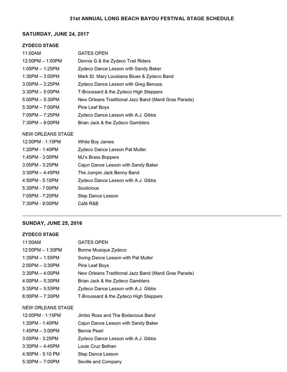 Blues-and-Zydeco-Stage-Schedule