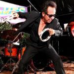 The-Jumpin-Jack-Benny-Band_image